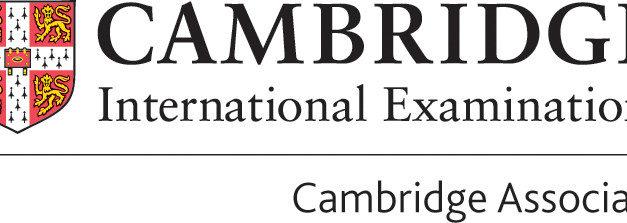 Cambridge English: Η πιστοποίηση της αγγλικής γλώσσας προσφέρει ευκαιρίες εξέλιξης στα παιδιά και τους νέους της Ρόδου