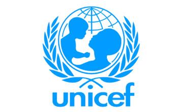 Συμμετοχή του Δημοτικού μας σε πρόγραμμα της UNICEF