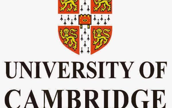 Σεμινάρια του Βρετανικού Συμβουλίου και του Πανεπιστημίου του Cambridge στα Εκπαιδευτήρια «ΡΟΔΙΩΝ ΠΑΙΔΕΙΑ»