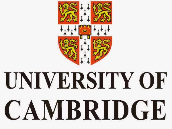 Καθηγητές του Cambridge στο πρόγραμμα επιμορφωτικών σεμιναρίων των Εκπαιδευτηρίων «ΡΟΔΙΩΝ ΠΑΙΔΕΙΑ»