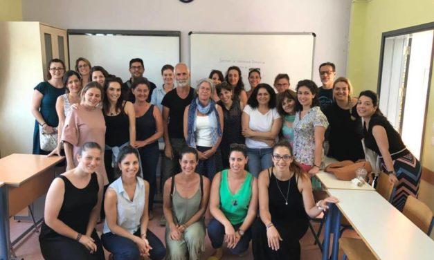 Συνέντευξη με τους καθηγητές του Cambridge (Μέρος 2ο)