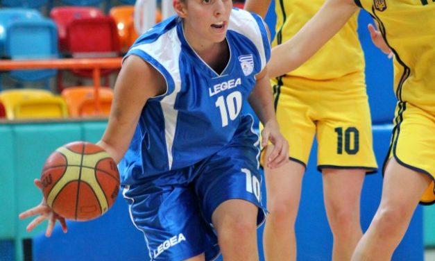 Στον τελικό των Deaflympics η Ελλάδα