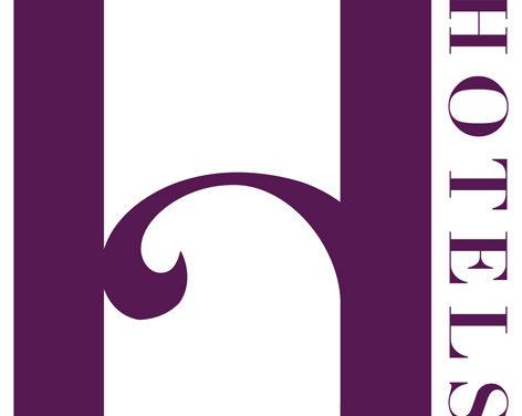 Ο όμιλος HHotels Collection στηρίζει το ΡΟΔΙΩΝ άθλησις!