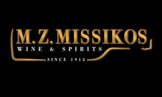 Η εταιρεία M.Z. MISSIKOS στηρίζει το ΡΟΔΙΩΝ άθλησις 2389fbde6f7