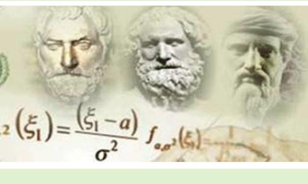 """Αποτελέσματα 9ου τοπικού Μαθηματικού διαγωνισμού """"ΕΥΔΗΜΟΣ"""""""
