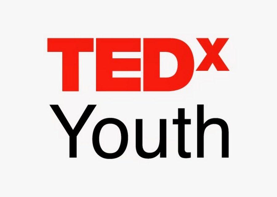 Γίνε κι εσύ εθελοντής στο 1ο TEDxYouth του νησιού!