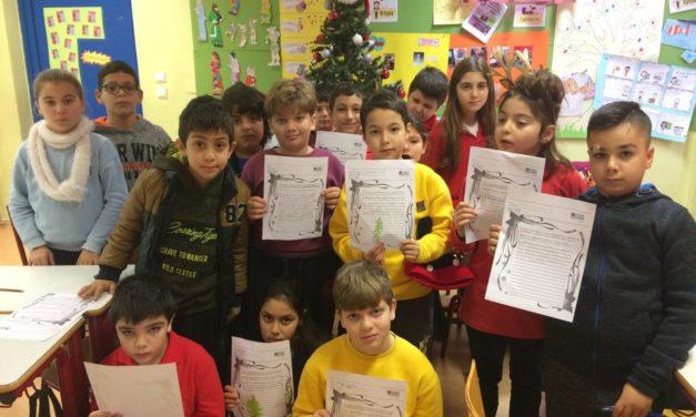 Η μαγεία των Χριστουγέννων στη λογοτεχνία!