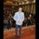 Ο μαθητής μας Νίκος Σκουμιός κατέκτησε χάλκινο μετάλλιο στην Εθνική Μαθηματική Ολυμπιάδα
