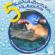 """5η κολυμβητική ημερίδα """"ΡΟΔΙΩΝ άθλησις""""!"""