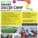 """5ο Summer Soccer Camp """"ΡΟΔΙΩΝ άθλησις""""!"""