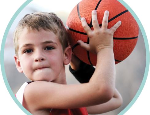 """Έναρξη προπονήσεων μπάσκετ από το """"ΡΟΔΙΩΝ άθλησις"""""""
