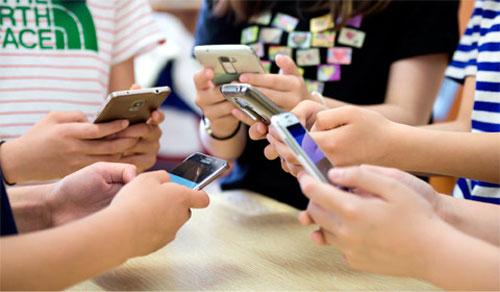 Πόσο μας επηρεάζουν πραγματικά τα smartphones;