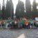 Εκπαιδευτική επίσκεψη της Στ' Δημοτικού στον λόφο Φιλερήμου