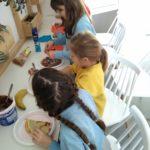La Chandeleur: η Ημέρα της κρέπας!