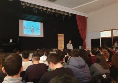Εκδήλωση Γυμνασίου-Λυκείου (3)