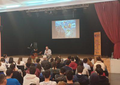 Εκδήλωση Γυμνασίου-Λυκείου (4)