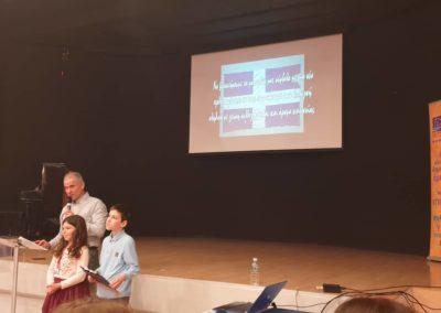 Εκδήλωση Γυμνασίου-Λυκείου (5)