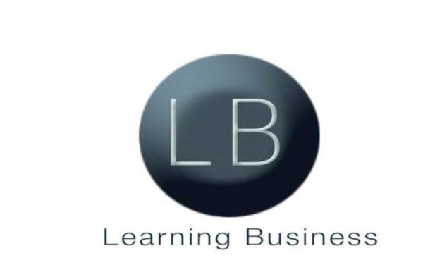 Learning Business: Πρόγραμμα επιχειρηματικότητας και προσανατολισμού καριέρας για τους μαθητές Γυμνασίων – Λυκείων