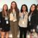 Τα Εκπαιδευτήρια «ΡΟΔΙΩΝ ΠΑΙΔΕΙΑ» ταξίδεψαν στην Αδελαΐδα της Αυστραλίας