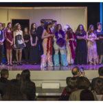 Επιτυχημένη «Η παράσταση συνεχίζεται» από τον Θεατρικό Όμιλο των Εκπαιδευτηρίων «ΡΟΔΙΩΝ ΠΑΙΔΕΙΑ»
