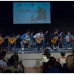 «Τα Ρεσιτάλ μου»: Επιτυχημένο το 1ο μέρος της μουσικής εκδήλωσης του «ΡΟΔΙΩΝ ωδείον» και των Εκπαιδευτηρίων «ΡΟΔΙΩΝ ΠΑΙΔΕΙΑ»