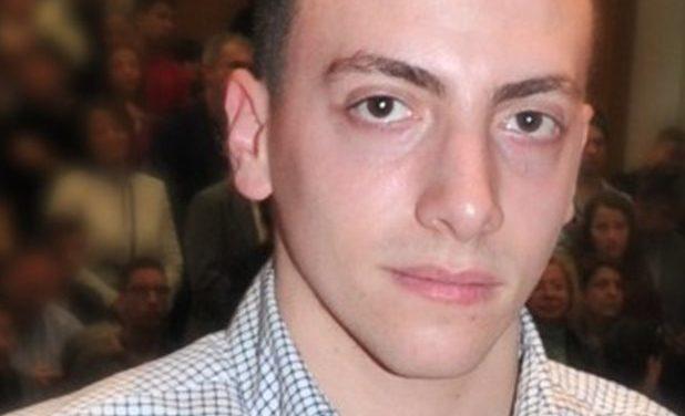 Σημαντική διάκριση πέτυχε ο μαθητής Νίκος Σκουμιός των Εκπαιδευτηρίων «ΡΟΔΙΩΝ ΠΑΙΔΕΙΑ»