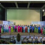 «Ελίζα»: Θεατρική Παράσταση του Δημοτικού Σχολείου των Εκπαιδευτηρίων «ΡΟΔΙΩΝ ΠΑΙΔΕΙΑ»