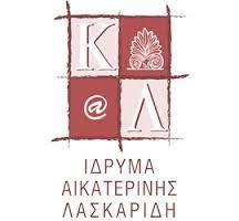 8ος Πανελλήνιος Λογοτεχνικός Διαγωνισμός Πρωτόλειου Διηγήματος στη «Μνήμη Καίτης Λασκαρίδη»