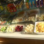 Η Α' Δημοτικού γνωρίζει τα μυστικά της υγιεινής διατροφής