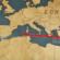 """Μουσικές γέφυρες: Ρόδος-Πορτογαλία """"Um grupo da Grécia"""""""