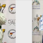 Διακρίσεις μαθητών των Εκπαιδευτηρίων «ΡΟΔΙΩΝ ΠΑΙΔΕΙΑ» στο Κύπελλο Taekwondo στη Ρόδο