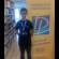 Σημαντικές διακρίσεις του Κωνσταντίνου Ζαμπετούλλα, μαθητή των Εκπαιδευτηρίων «ΡΟΔΙΩΝ ΠΑΙΔΕΙΑ», στο Tae Kwon Do