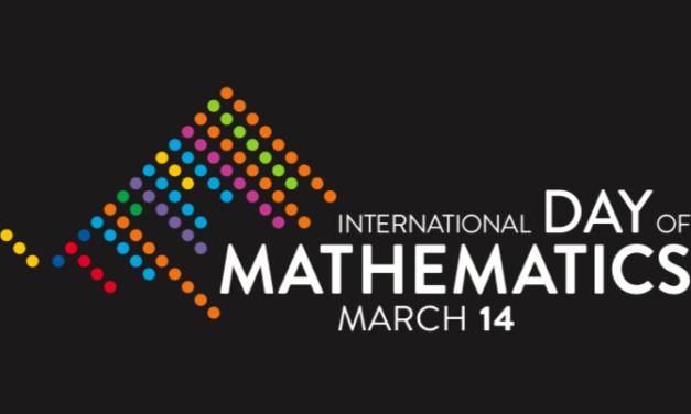 Τα Εκπαιδευτήρια «ΡΟΔΙΩΝ ΠΑΙΔΕΙΑ» γιορτάζουν τη Διεθνή Ημέρα Μαθηματικών