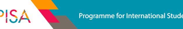 Το διεθνές πρόγραμμα αξιολόγησης μαθητών (PISA) και οι επιδόσεις των Ελλήνων μαθητών ιδιωτικών και δημόσιων σχολείων