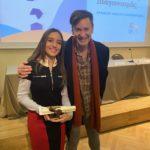 Διάκριση της Βάσως Πάππου, μαθήτριας των Εκπαιδευτηρίων «ΡΟΔΙΩΝ ΠΑΙΔΕΙΑ», στον 7ο Πανελλήνιο Μαθητικό Λογοτεχνικό Διαγωνισμό