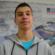 Διάκριση του Γιώργου Κοντού, μαθητή των Εκπαιδευτηρίων «ΡΟΔΙΩΝ ΠΑΙΔΕΙΑ», στον Πανελλήνιο Διαγωνισμό Μαθηματικών «Ευκλείδης»