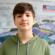 Ο Δημήτρης Σκαρτάδος, μαθητής των Εκπαιδευτηρίων «ΡΟΔΙΩΝ ΠΑΙΔΕΙΑ», διακρίθηκε στους Διαγωνισμούς Μαθηματικών «Εύδημος» και «Ίππαρχος»