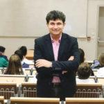 Κ. Κυριακούλης: «Τα Εκπαιδευτήρια «ΡΟΔΙΩΝ ΠΑΙΔΕΙΑ» ήταν έτοιμα από καιρό»