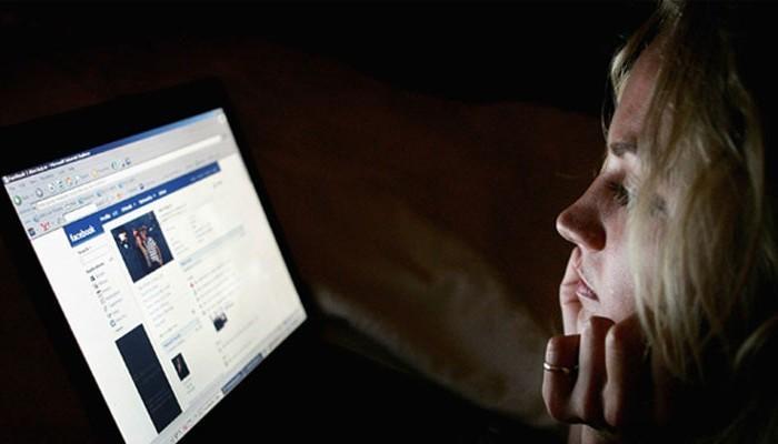 Πώς να είναι ασφαλή τα παιδιά σας σερφάροντας στο Διαδίκτυο;