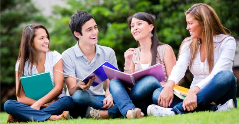 Το άγχος των πανελλαδικών εξετάσεων και πώς θα το αντιμετωπίσουμε… (α' μέρος)