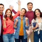 Οδηγός Επιτυχίας για τις Πανελλαδικές Εξετάσεις