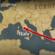 """Το «ΡΟΔΙΩΝ ΠΑΙΔΕΙΑ» συμμετέχει στο """"European Festival"""": e–Φιλοξενία στο Liceo Vivona (Rome, Italy)"""