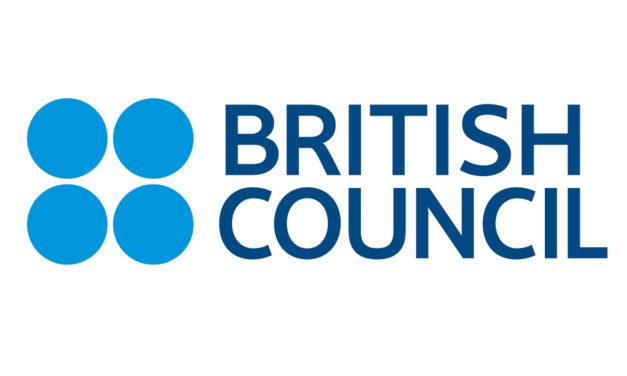 Διαδικτυακές παρουσιάσεις για τις σπουδές στη Βρετανία από το British Council