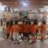 Οι «Γαρίδες», τα «Δελφίνια» και οι «Καρχαρίες» του Summer School επισκέφτηκαν το Μουσείο Παιχνιδιών