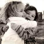 Η αναπτυξιακή διάσταση της φιλίας των παιδιών και ο ρόλος των γονιών
