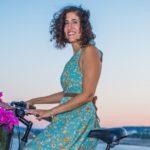 «Καλημέρα, κύριε ποδηλάτη»: το πρώτο βιβλίο της Ελευθερίας Κουμνάκη, απόφοιτης των Εκπαιδευτηρίων «ΡΟΔΙΩΝ ΠΑΙΔΕΙΑ»