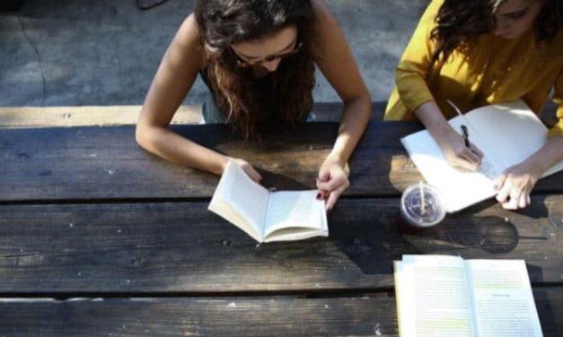 Μάθηση και μνήμη: Πλήρης οδηγός ενίσχυσης της μνήμης για αποτελεσματικότερη μάθηση